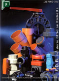 Plastic Products catalogue (19Mb)